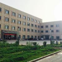 喀什航空酒店酒店預訂