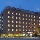 阿帕酒店(佐賀站前)(APA HOTEL (SAGA-EKIMAE-CHUOU))