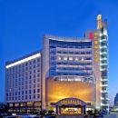 常州錦江國際大酒店