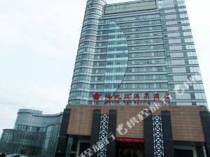 霸州梅地亞溫泉酒店