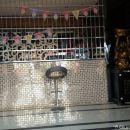 豐城瑞麗風尚賓館