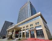 温嶺旭隆大酒店