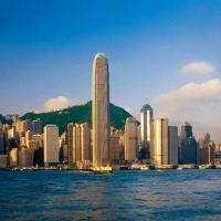 香港四季酒店酒店預訂