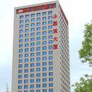 維也納酒店(平涼崆峒大道店)
