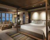 蘭卡威名勝世界酒店