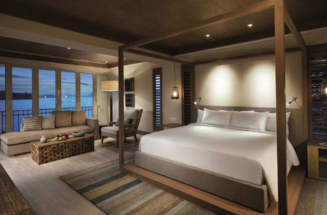 Resorts World Langkawi Hotel Rates And Room Booking Trip Com