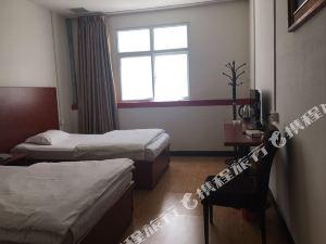 孟津富源酒店
