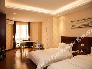 深圳若家酒店(Ruojia Hotel)
