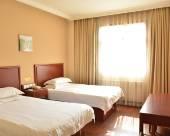北京樂HOME商務酒店