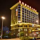 儋州佳源海景大酒店