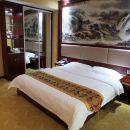益陽維納斯酒店