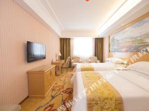 維也納3好酒店(廣州金江大道店)
