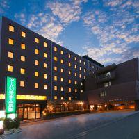 京都城市酒店酒店預訂