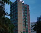 麗楓酒店(佛山魁奇路地鐵站店)