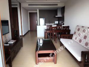 萬寧神州半島精品海景公寓式酒店