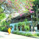 瑯勃拉邦威斯頓(阿瑪塔)酒店(Wisdom (Ammata) Hotel Luang Prabang)