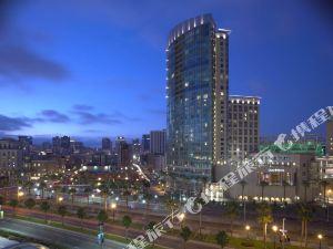 奧米尼聖迭戈酒店(Omni San Diego Hotel)