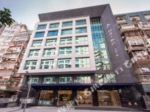 柯達大飯店(台北天津店)(K Hotel Tianjin)