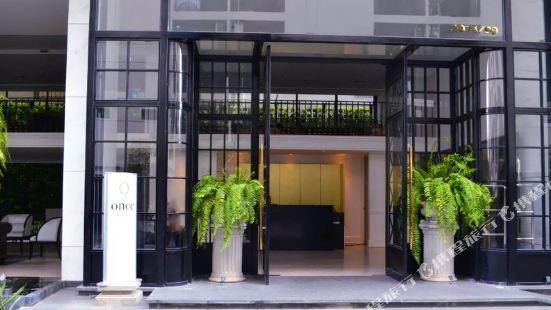 曼谷文思酒店