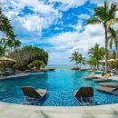 芭堤雅海沙陽光度假村酒店(Sea Sand Sun Resort and Villas)