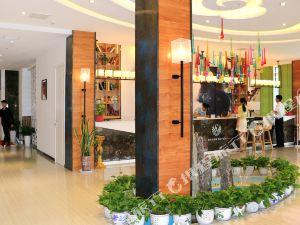 鄧州桑尼貝爾精選酒店