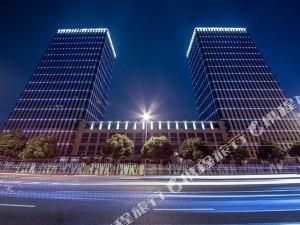 南京薈楓酒店