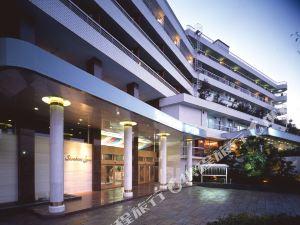 和歌山湯快集團白浜御苑(Yukai Resort Shirahama Gyoen Wakayama)