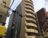 艾米寧靜公寓-日本橋