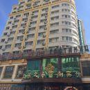 滿洲里北國之春商務賓館(原北國商務賓館)