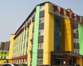 北京夢巢商務酒店