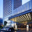 泰州萬達嘉華酒店