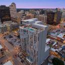 奧斯汀市中心威斯汀酒店(The Westin Austin Downtown)