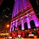 W芝加哥城市之心酒店(W Chicago - City Center)