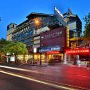 如家精選酒店(杭州西湖吳山廣場河坊街店)(Home Inn Plus (Hangzhou West Lake Wushan Square Hefang Street))