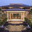 廣州卓思道溫泉度假酒店
