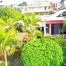海月荘度假精品酒店(SeaMoon Resort)