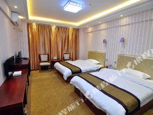 羅平東駿大酒店