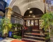 奧加勒瑞精品酒店及水療中心
