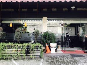 Hotel Lido Kaliurang Hotel Reviews And Room Rates