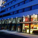 安杰羅維也納慕尼黑勒徹騰伯林酒店(Angelo by Vienna House Munich Leuchtenbergring)