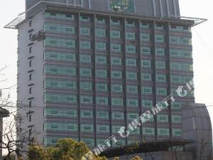 吉首影視大廈酒店