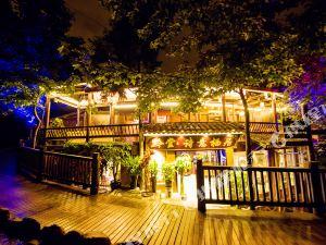 西江黔堂·詩意棲居度假酒店