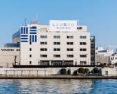 LYURO 東京清澄共享酒店 - 青年旅舍