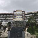 英山玲鉑利萊酒店