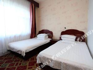 農安梅竹旅館