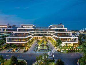 福州VR亞朵酒店