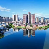 桂林温莎假日酒店酒店預訂