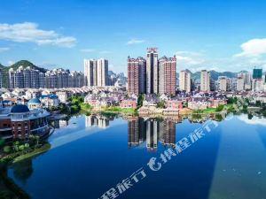桂林溫莎假日酒店