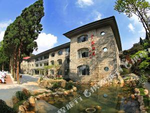 廬山蘆林飯店