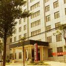 應城長荊酒店